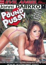 Pound Pussy
