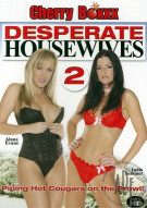 Desperate Housewives 2 Porn Movie