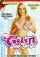 Cum And Get It! Porn Video