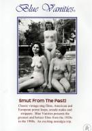 Softcore Nudes 633: 50s & 60s Porn Movie