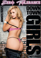 Down Town Girls Porn Movie