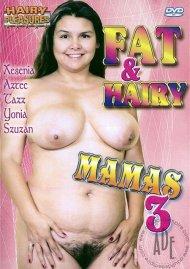 Fat & Hairy Mamas 3 image