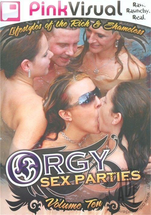 Orgy sex free videos that can