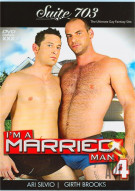 Im A Married Man 4 Porn Movie