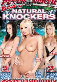 Best Of Natural Knockers Porn Video