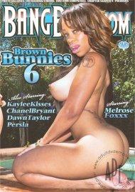 Brown Bunnies Vol. 6 Porn Movie