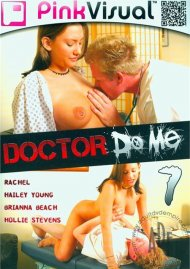 Doctor Do Me 7 Movie