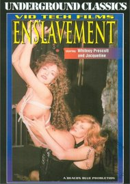 Enslavement Porn Video