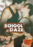 School Daze Porn Movie