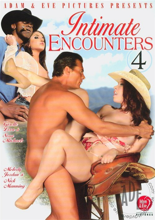 Intimate Encounters 4