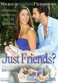 Buy Just Friends?