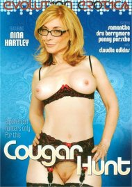 Cougar Hunt Movie