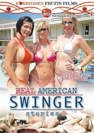 Real American Swinger Stories 2 image