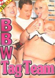 BBW Tag Team