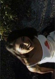 Nadia Nyce 2 Porn Video
