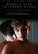 Angels with Tethered Wings Gay Porn Movie
