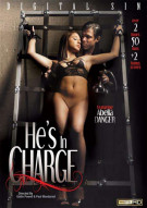 Hes In Charge Porn Movie