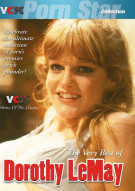 Very Best Of Dorothy LeMay, The Porn Movie