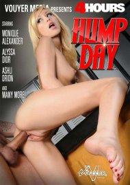 Hump Day Porn Video