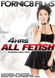 All Fetish Porn Video
