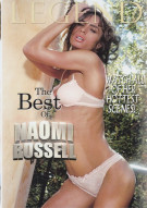 Best Of Naomi Russell, The Porn Movie