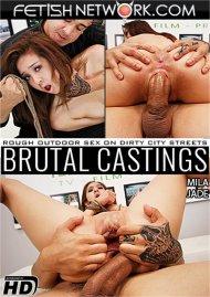 Brutal Castings: Mila Jade image