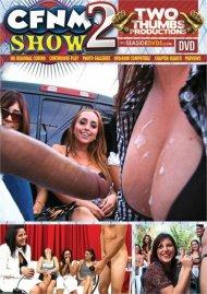CFNM Show Vol. 2