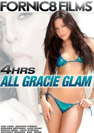 Buy All Gracie Glam