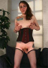 Mistress Scorpio image