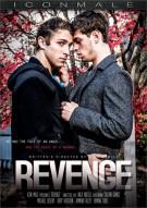 Revenge Gay Porn Movie
