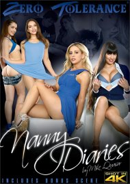 Nanny Diaries Porn Video