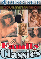 Family Classics Porn Movie