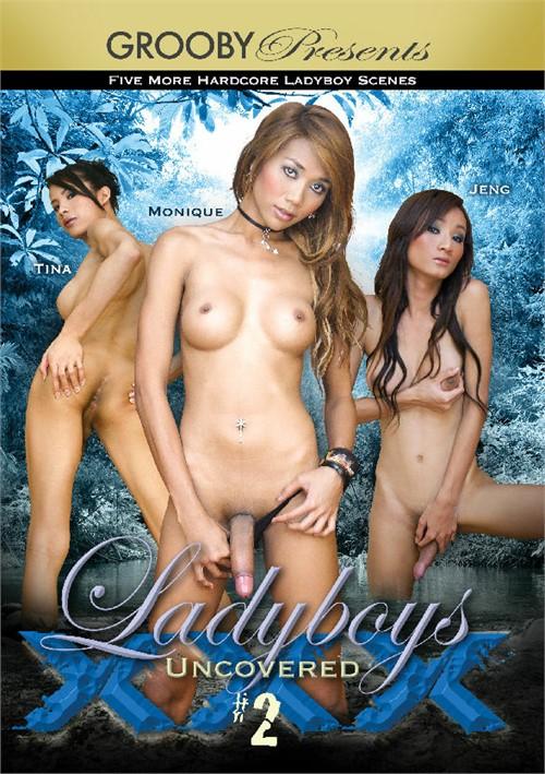 Xxx ladyboy experience-ga.ctb.com: Sexy