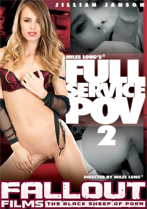 Full long porn