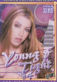 Young And Tight 4 Porn Video