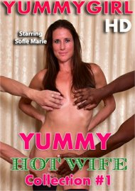 Yummy Hotwife Collection #1 Porn Video
