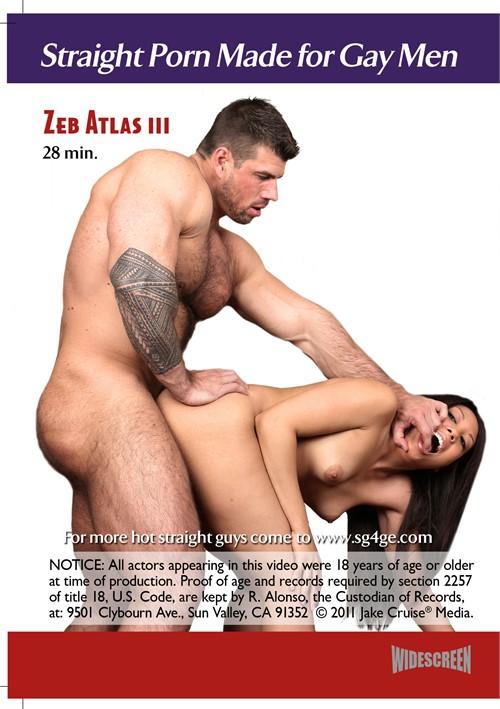 Pornhub ospita la più ampia selezione di video erotici Gay gratis con le.
