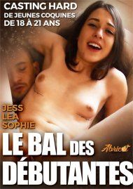 Le Bal des Debutantes Porn Video