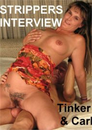 Strippers Interview Porn Video