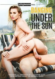 Banging Under The Sun Porn Video