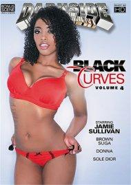 Black Curves Vol. 4