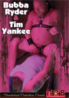 Bubba Ryder & Tim Yankee Boxcover