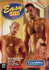 Easy Inn: No Vacancy image