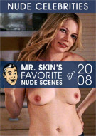 Mr. Skin's Favorite Nude Scenes of 2008 Porn Video