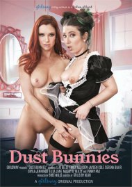Dust Bunnies Porn Movie