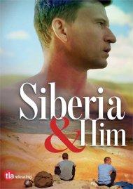 Siberia & Him image