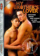My Brothers Lover Porn Movie