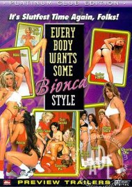 Everybody Wants Some Bionca Style image