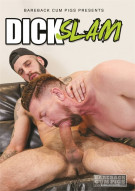 Dick Slam Boxcover