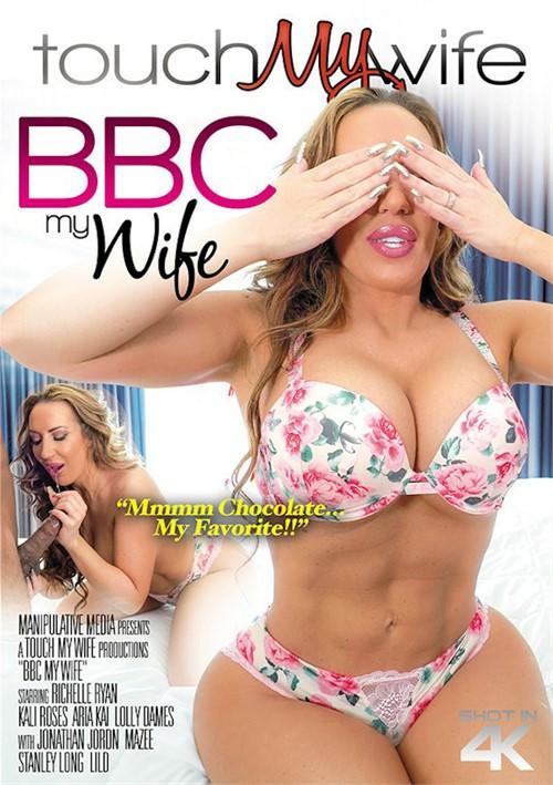 BBC My Wife
